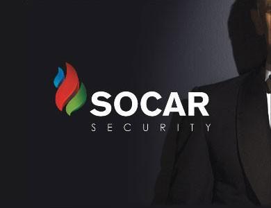 Socar Security